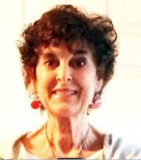 Dr. Mary Gerard Beckman