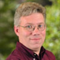 Dr. John Bequette