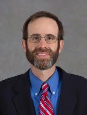 Dr. Randall Colton