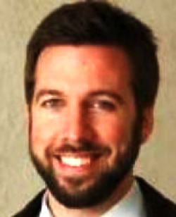 Dr. John Finley