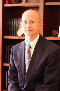 Prof. Josef Froula