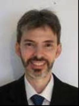 Dr. Hermann Frieboes