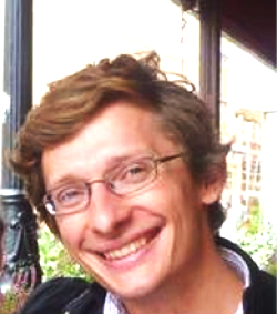Dr. Maciej Bazela