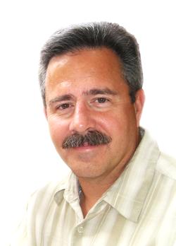 Prof. Patrick Madrid