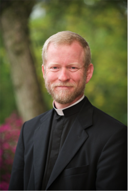 Rev. Dr. Tadeusz Pacholczyk