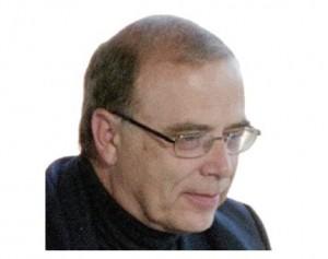 Dr. Peter Redpath