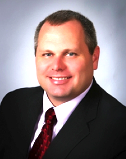 Professor Steven Schultz