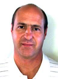 Dr. Philippe Yates