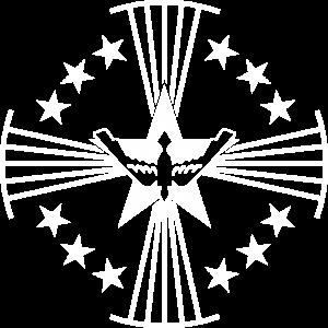 Holy Apostles Logo
