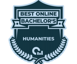 HACS #1 Catholic – Best Online Humanities Degrees for 2020